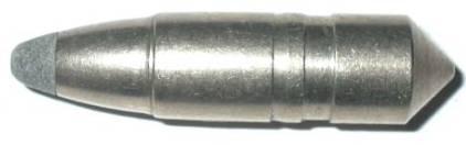 TIG - Torpedo Ideal Geschoss