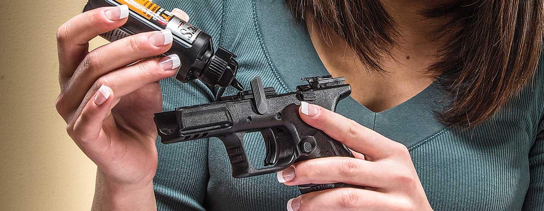 Dirty-gun_F2