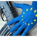 Rada EU schválila holandský návrh
