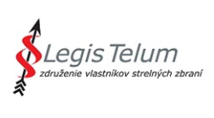 Plénum Legis Telum