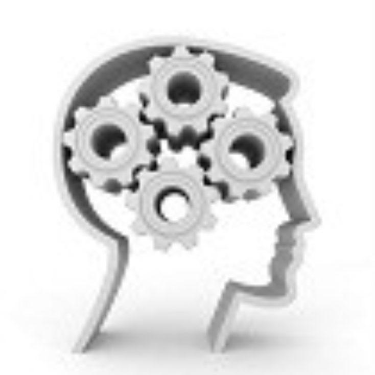 """Správa z XVI. vedeckej konferencie """"Zbrane a prevencia psychosociálneho zlyhania"""""""