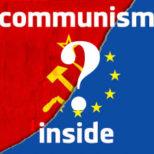 Pošlite svoj názor Európskej komisii
