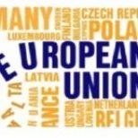 Rada EÚ: Sumarizácia námietok voči návrhu novely smernice