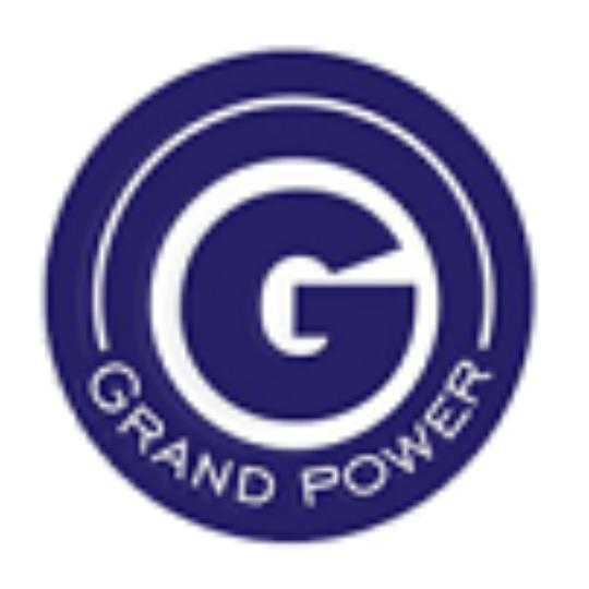 Grand Power bol v Bratislave