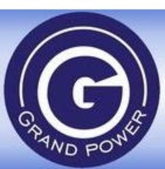 Grand Power uvádza na trh novú – v poradí už štvrtú generáciu rámov pre svoje pištole!