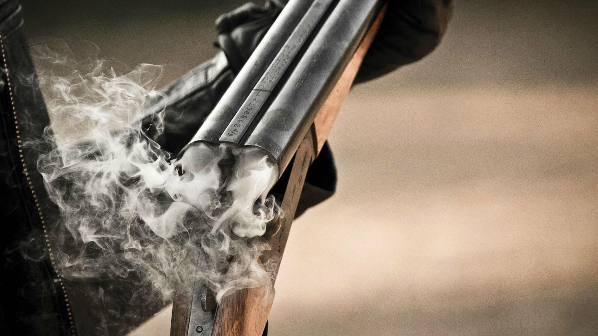 guns-102v-4