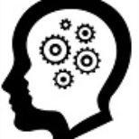 XVI. vedecká konferencia Zbrane a prevencia psychosociálneho zlyhania