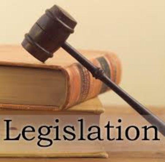 Hromadná pripomienka k návrhu novely zákona