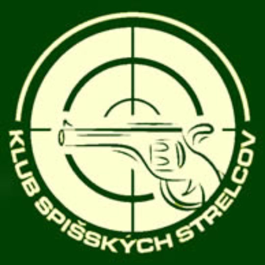Spišiaci nie sú slepí, ani hluchí k problematike držania zbraní….