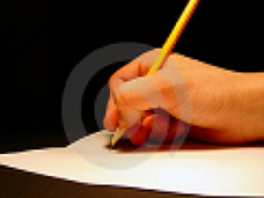 Bolo podpísané Veľkonočné Memorandum