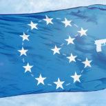 Legislatíva – smernica a materiály do trialógov