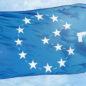 Návrh smernice schvaľovaný EP