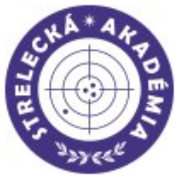 Strelecká akadémia