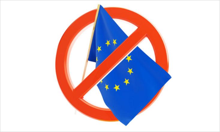 Zhrnutie novej smernice EU