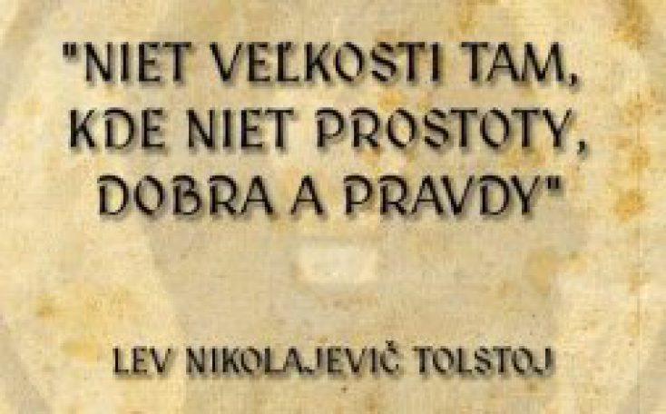Ako sa umelo tvorí obraz Slovenska ako teroristickej zbrojnice