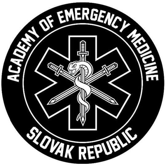 Akadémia Urgentnej Medicíny