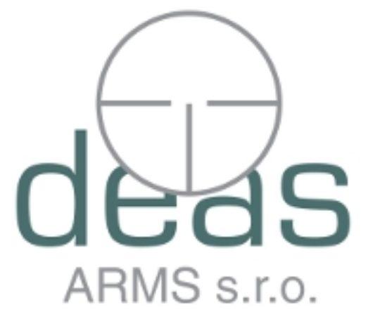 Deas Arms