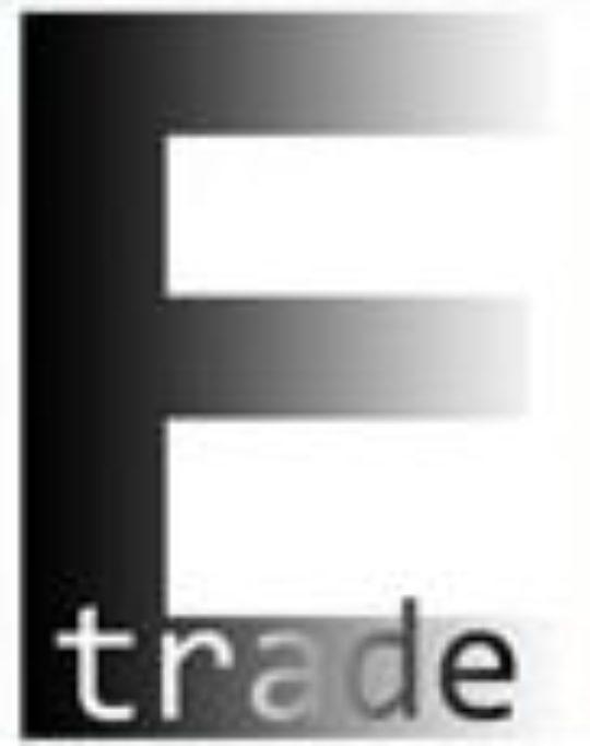 Extra trade
