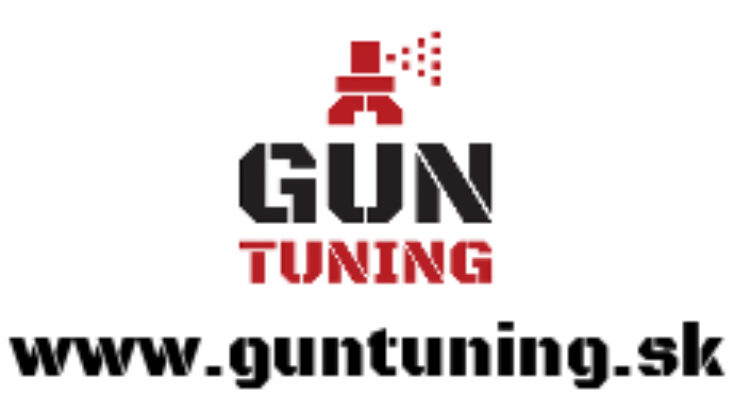 Guntuning.sk