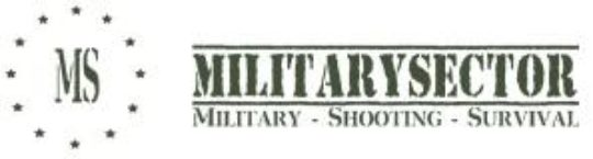 MILITARY SECTOR