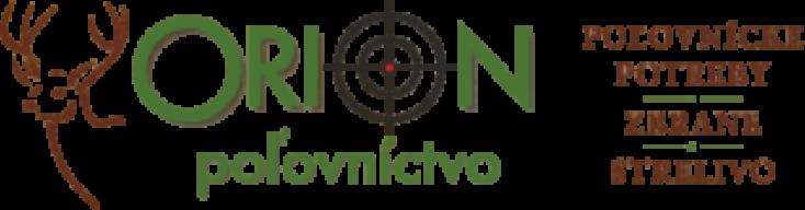 Orion poľovníctvo