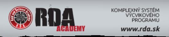 RDA Academy