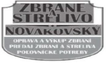 Novakovský