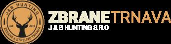J&B HUNTING – Trnava