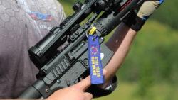 Smernica EÚ o kontrole zbraní – analýza stavu k 31.1.2017