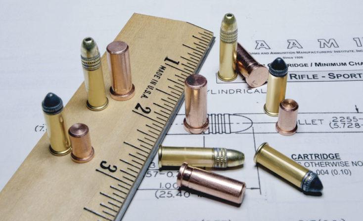 Pripomienky k návrhu zákona o sprístupňovaní strelných zbraní a streliva
