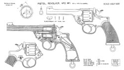 Novela zákona č. 64/2019 Z. z. o sprístupňovaní strelných zbraní a streliva na civilné použitie