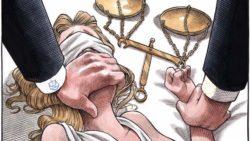 Rozsudok a čo príde po ňom