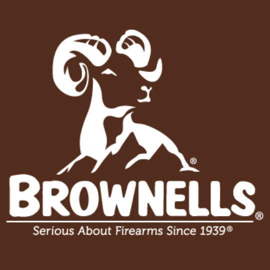 Brownells  Slovakia