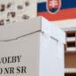 Bude politická strana LEGIS TELUM?