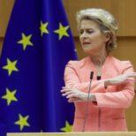 ECHA odkrýva zákaz olova