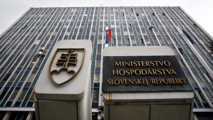 Minister hospodárstva odmieta zákaz olova