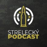 Strelecký podcast